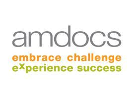 amdocs_logo.jpg