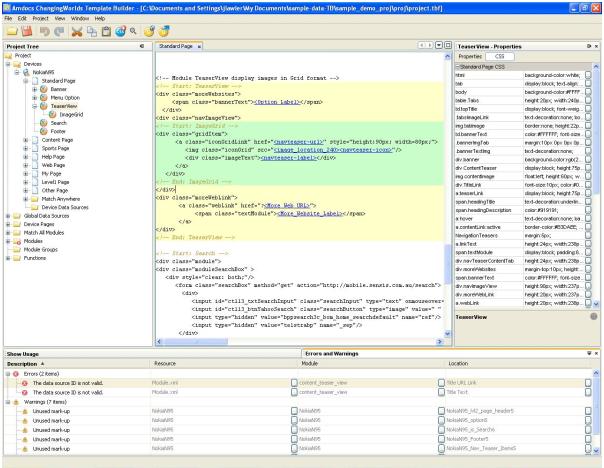 template_builder.jpg