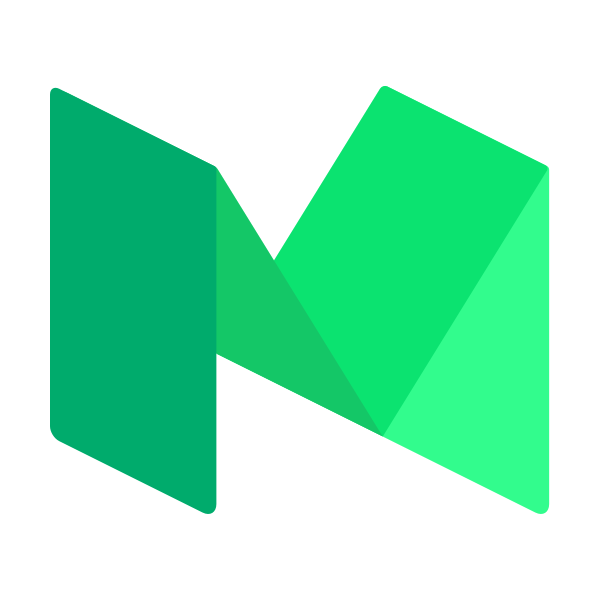 medium_logo_detail_icon.png