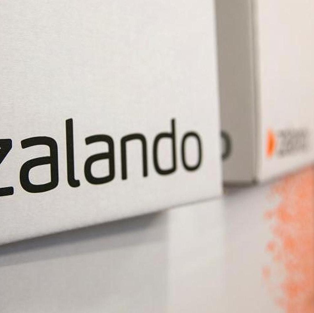 Zalando_small.jpg