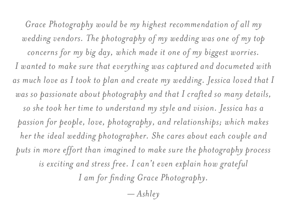 Grace-Photography-Review-Ashley.png