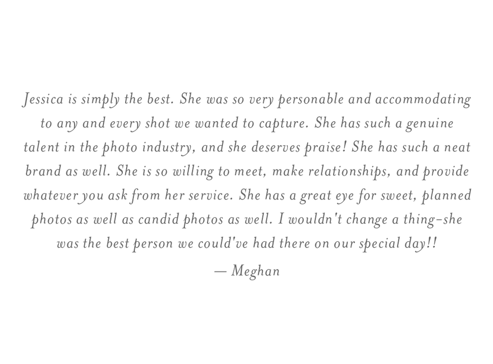 Grace-Photography-Review-Meghan.png