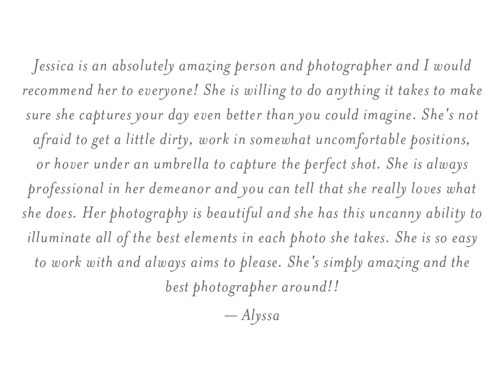 Grace-Photography-Review-Alyssa.png