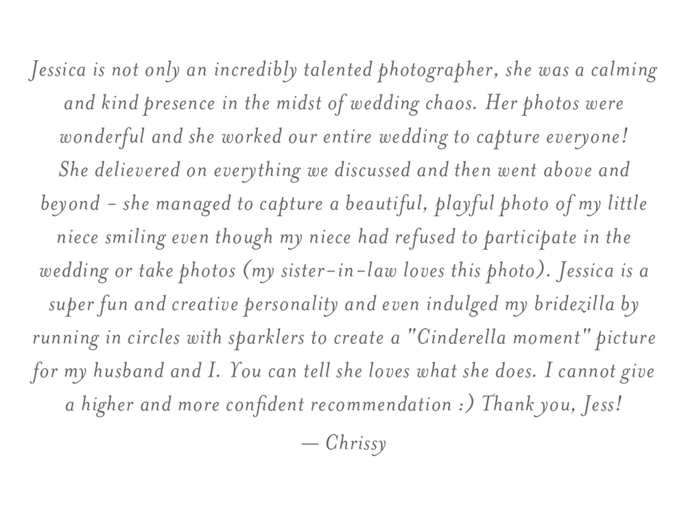 Grace-Photography-Review-Chrissy.png
