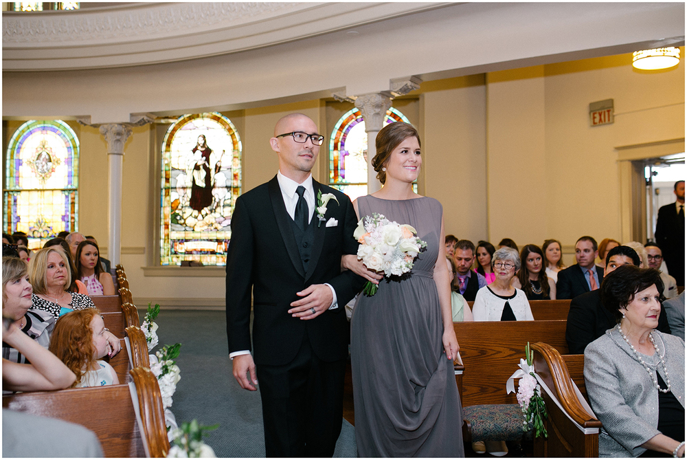 Gulfport_MS_Wedding_Photographer_0050.jpg