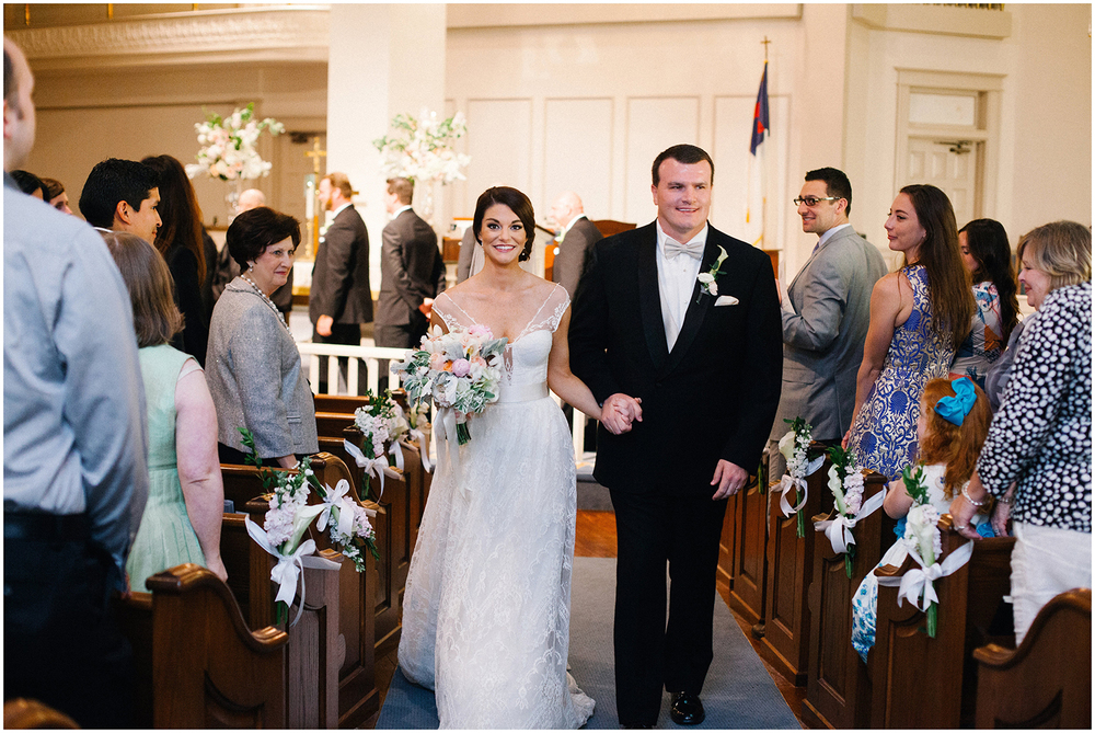 Gulfport_MS_Wedding_Photographer_0069.jpg