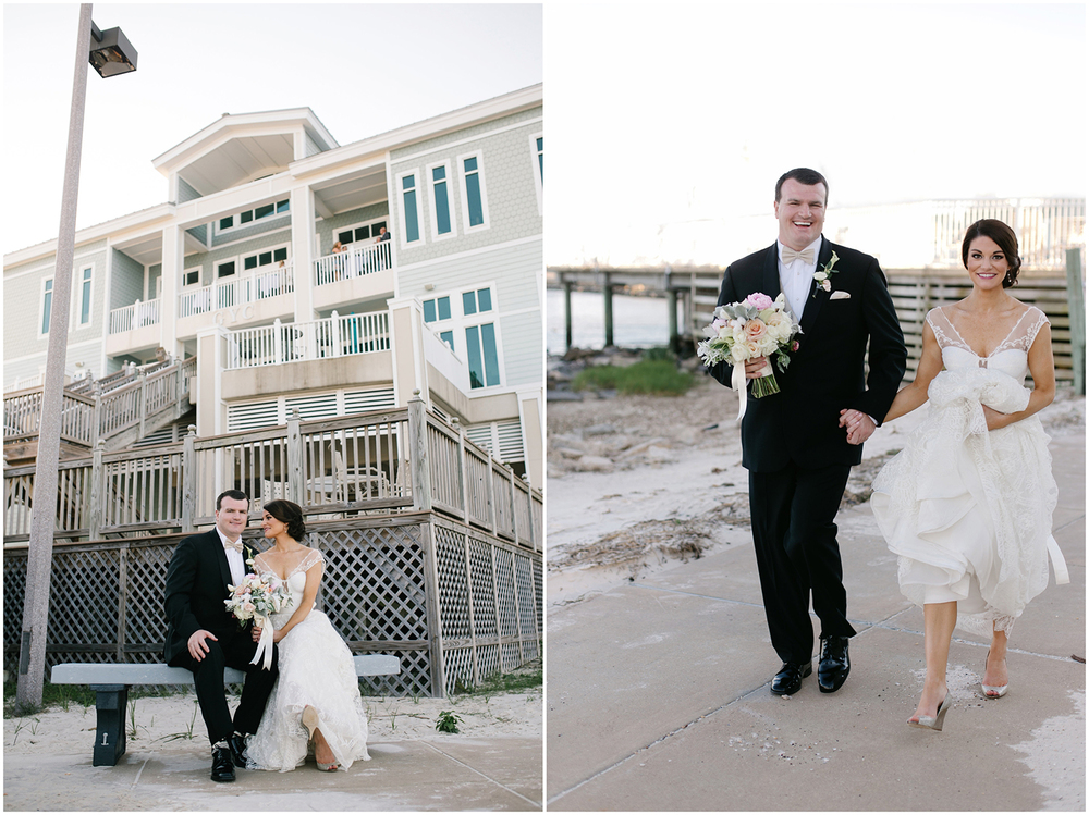 Gulfport_MS_Wedding_Photographer_0073.jpg
