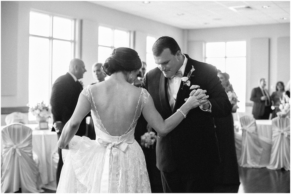 Gulfport_MS_Wedding_Photographer_0081.jpg