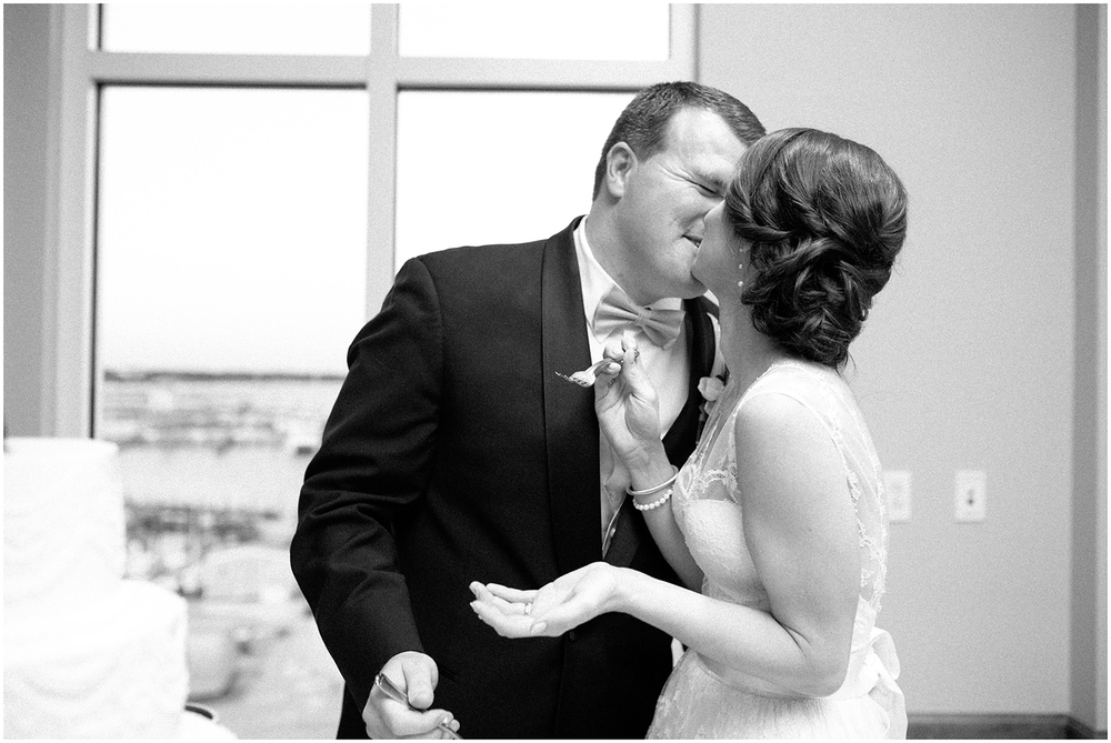 Gulfport_MS_Wedding_Photographer_0089.jpg