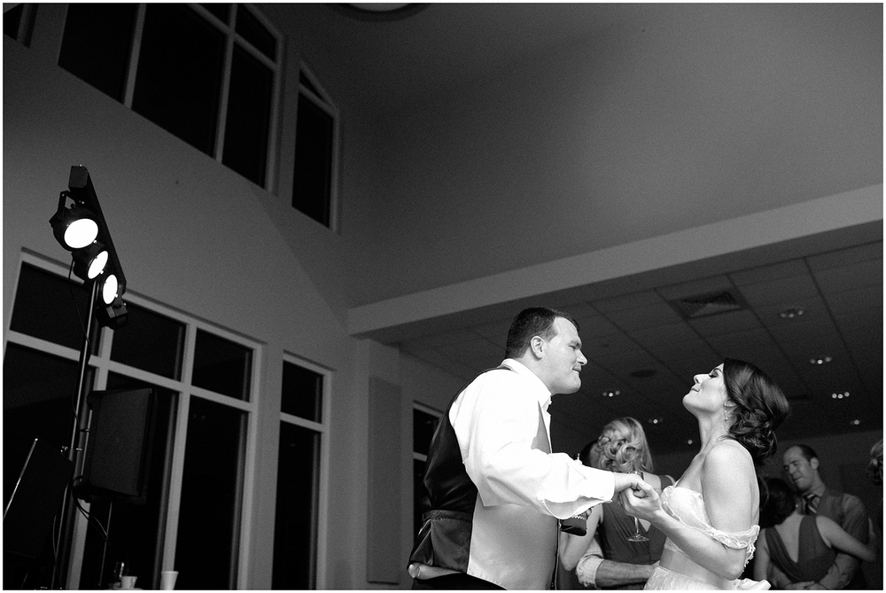 Gulfport_MS_Wedding_Photographer_0120.jpg