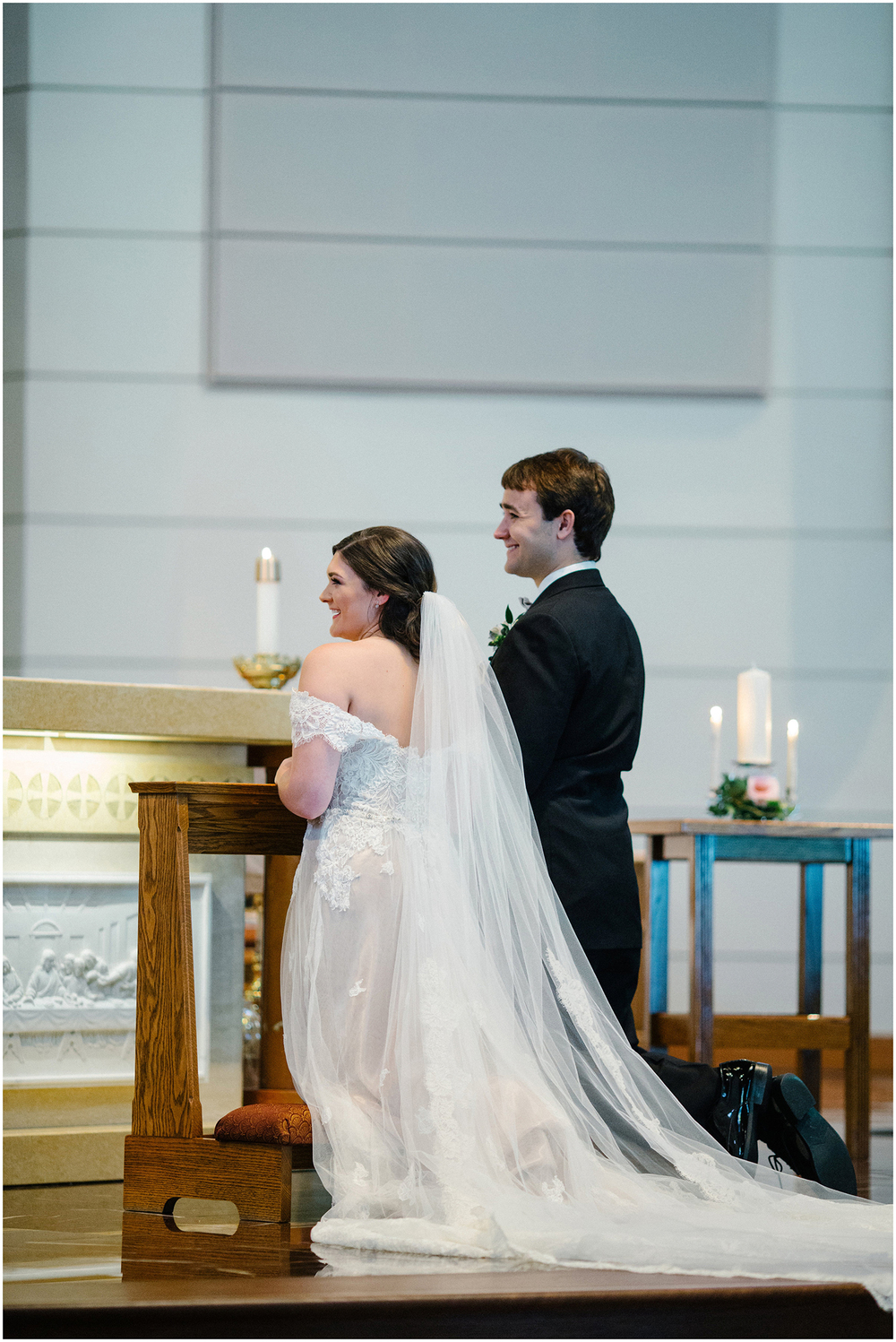 Long_Beach_Mississippi_Wedding_Photographer_0069.jpg