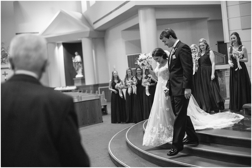 Long_Beach_Mississippi_Wedding_Photographer_0079.jpg