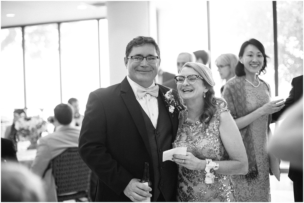 Long_Beach_Mississippi_Wedding_Photographer_0097.jpg