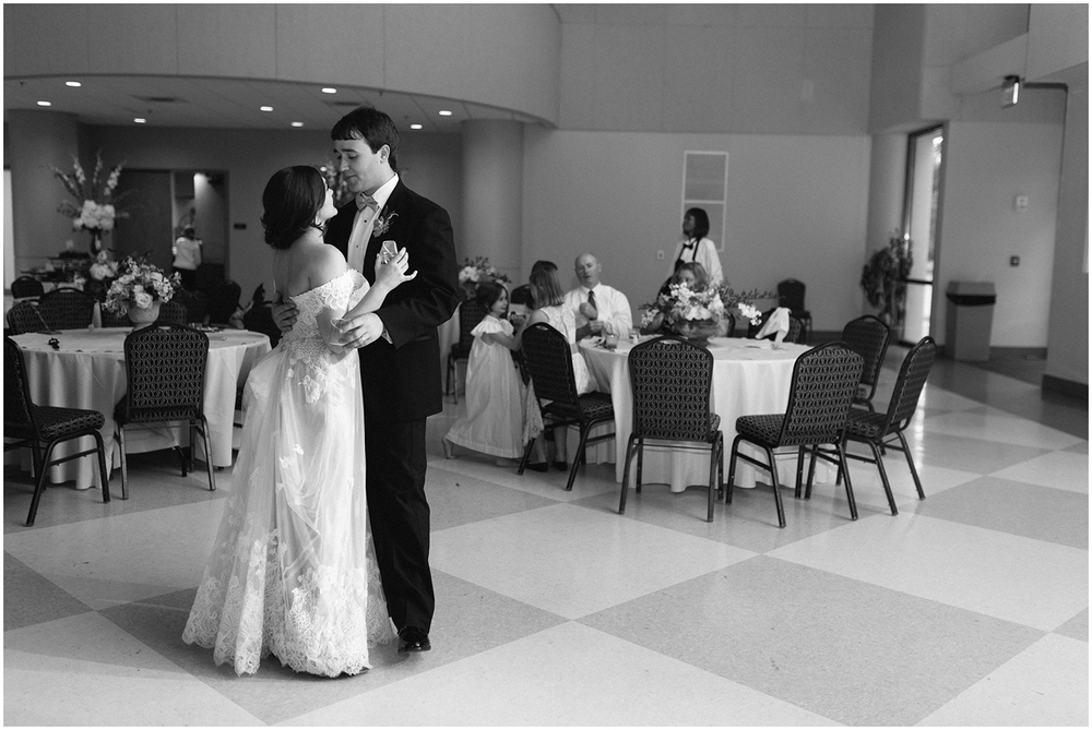Long_Beach_Mississippi_Wedding_Photographer_0120.jpg