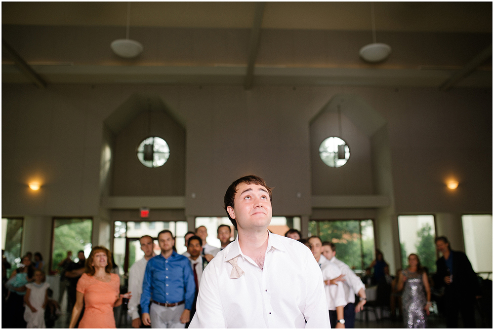 Long_Beach_Mississippi_Wedding_Photographer_0125.jpg