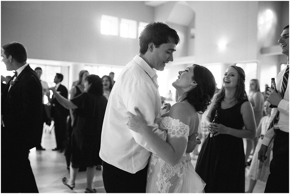 Long_Beach_Mississippi_Wedding_Photographer_0131.jpg