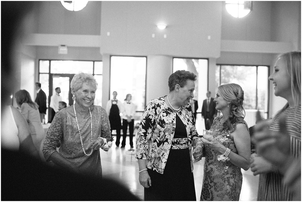 Long_Beach_Mississippi_Wedding_Photographer_0133.jpg
