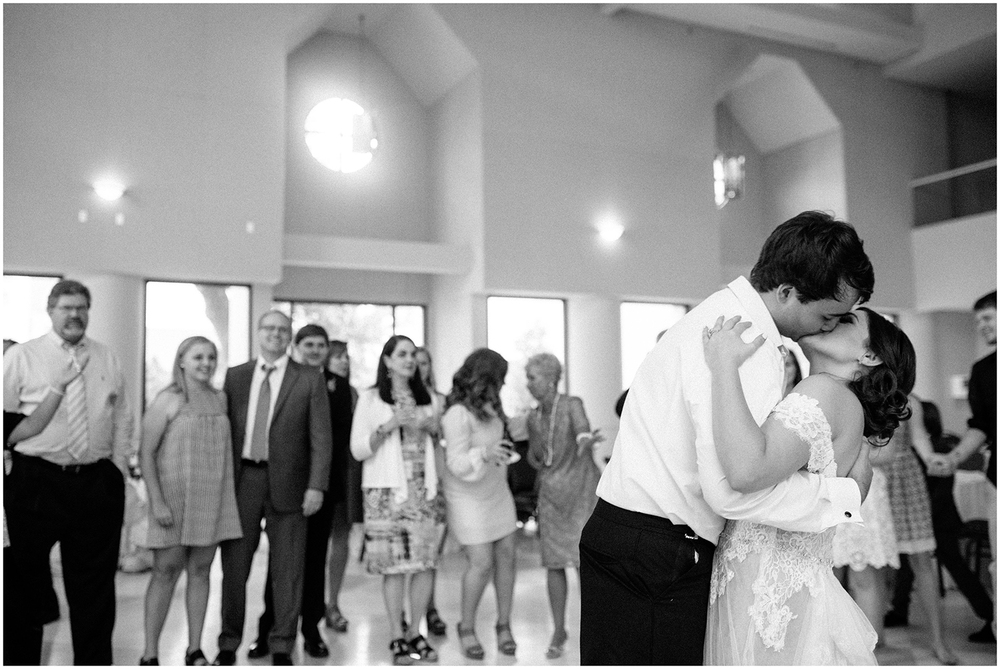 Long_Beach_Mississippi_Wedding_Photographer_0138.jpg