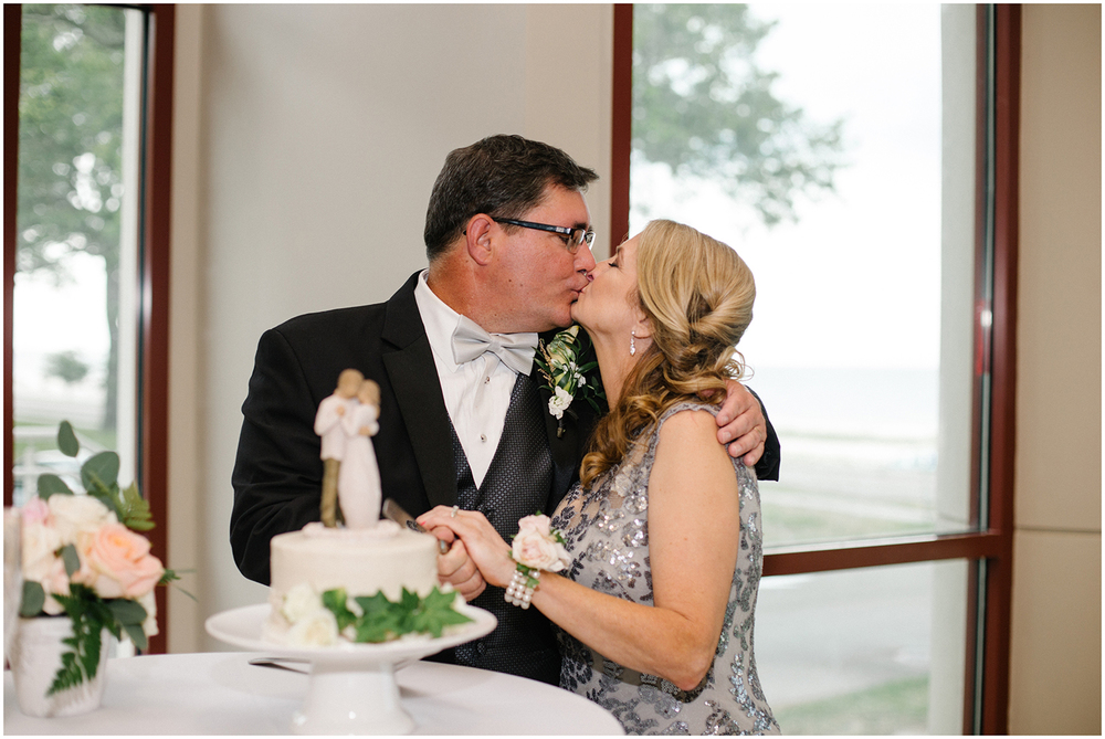 Long_Beach_Mississippi_Wedding_Photographer_0153.jpg