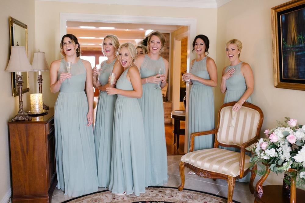 New_Orleans_Wedding_Photographer-8.jpg