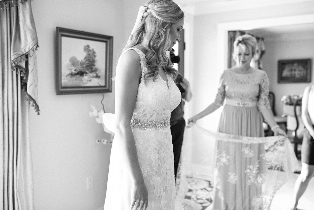 New_Orleans_Wedding_Photographer-9.jpg