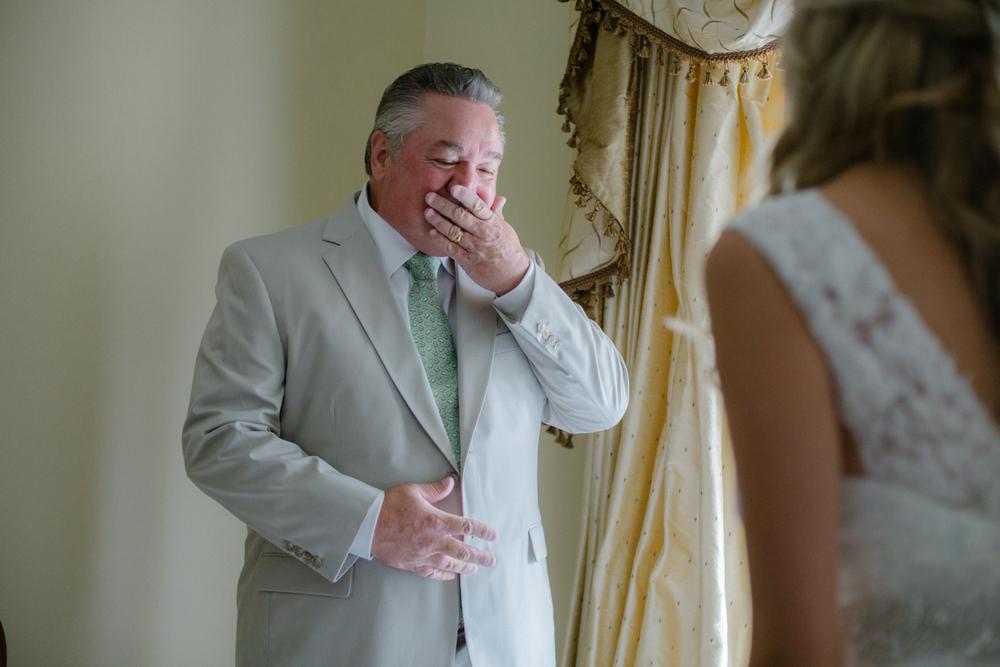 New_Orleans_Wedding_Photographer-10.jpg