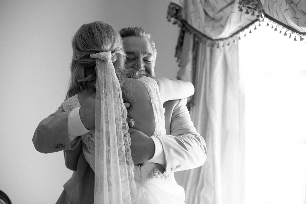 New_Orleans_Wedding_Photographer-11.jpg