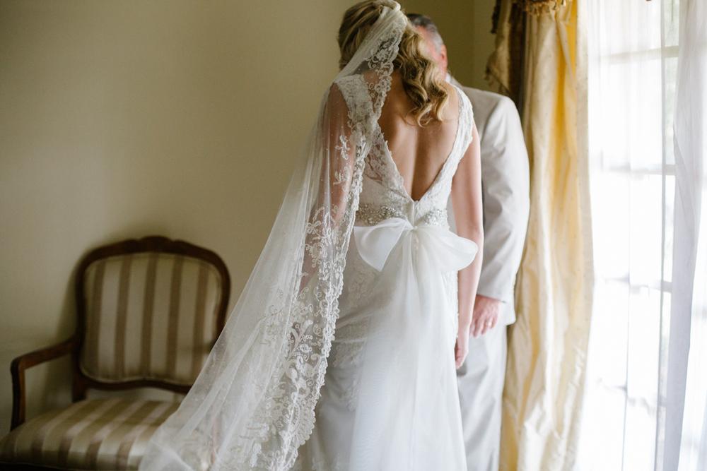 New_Orleans_Wedding_Photographer-12.jpg