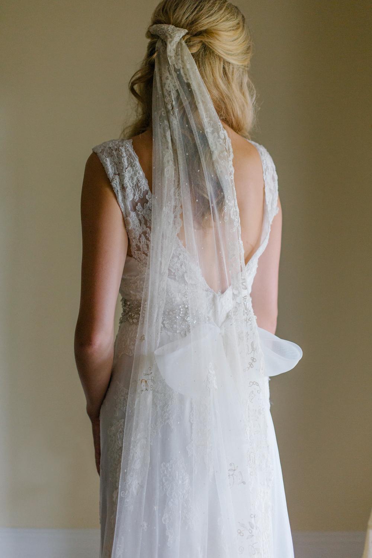 New_Orleans_Wedding_Photographer-14.jpg