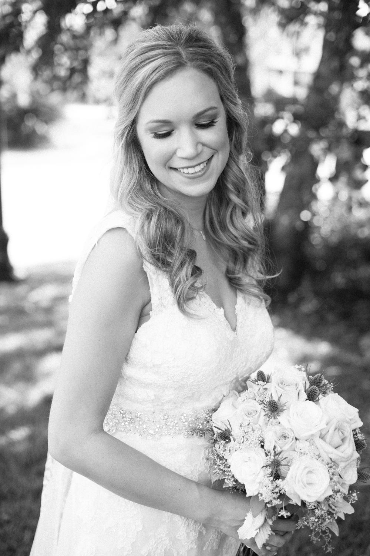 New_Orleans_Wedding_Photographer-31.jpg