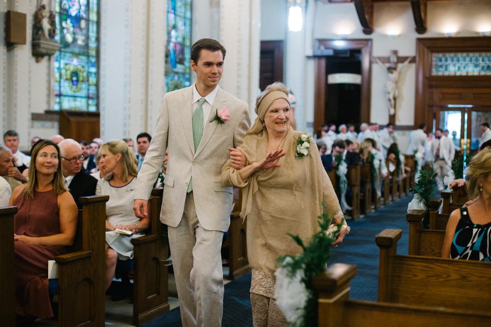 New_Orleans_Wedding_Photographer-37.jpg
