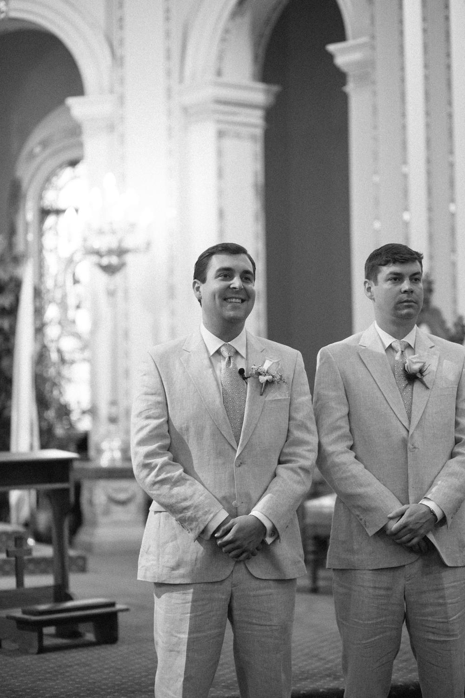 New_Orleans_Wedding_Photographer-44.jpg