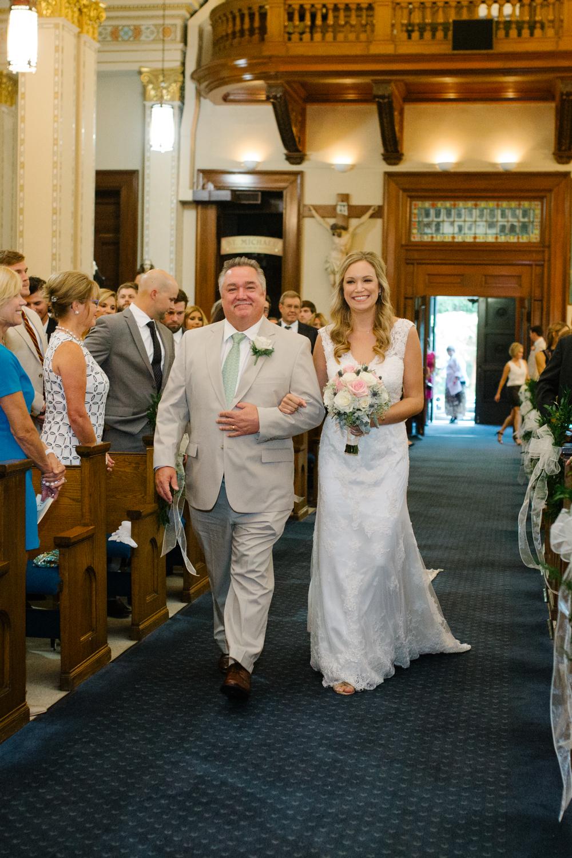 New_Orleans_Wedding_Photographer-43.jpg