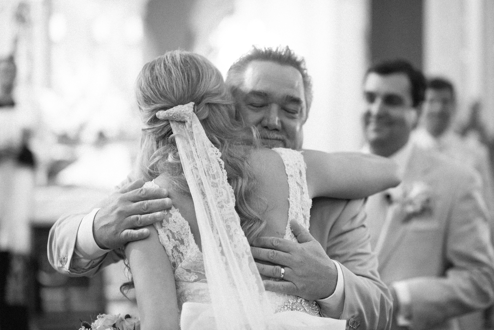 New_Orleans_Wedding_Photographer-46.jpg