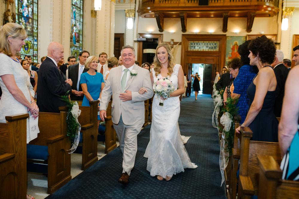 New_Orleans_Wedding_Photographer-45.jpg