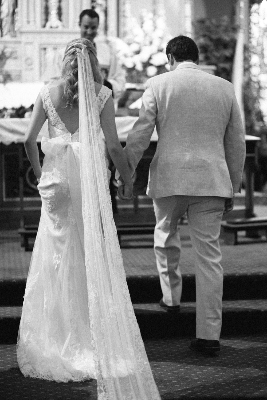 New_Orleans_Wedding_Photographer-47.jpg