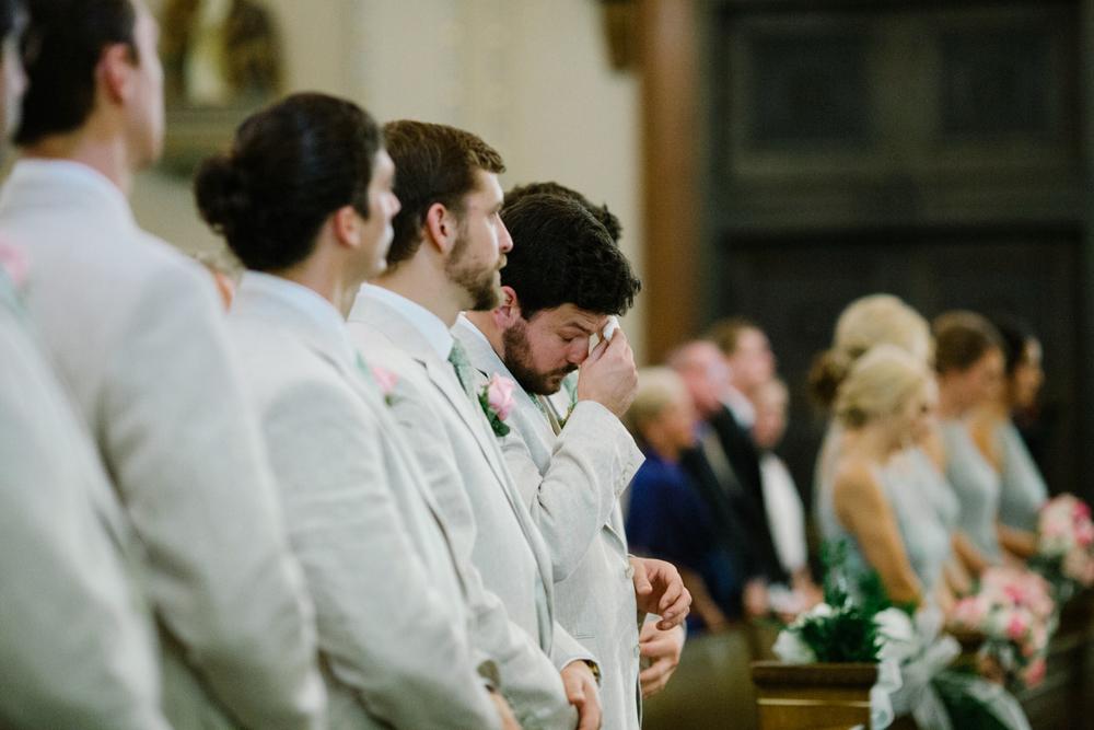 New_Orleans_Wedding_Photographer-53.jpg