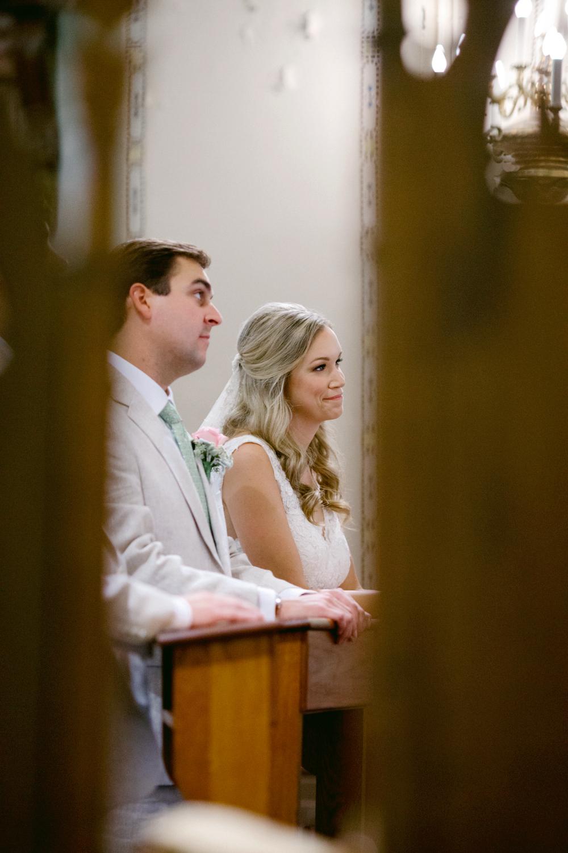 New_Orleans_Wedding_Photographer-54.jpg