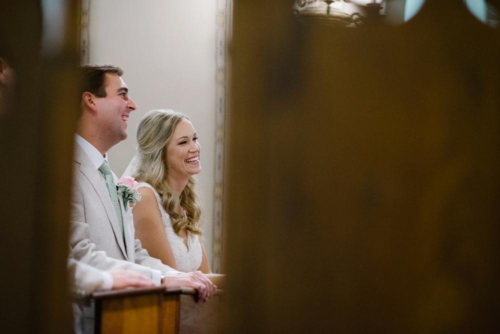 New_Orleans_Wedding_Photographer-55.jpg