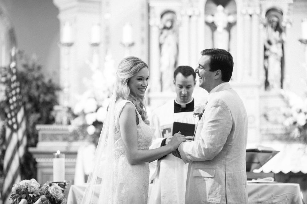 New_Orleans_Wedding_Photographer-56.jpg