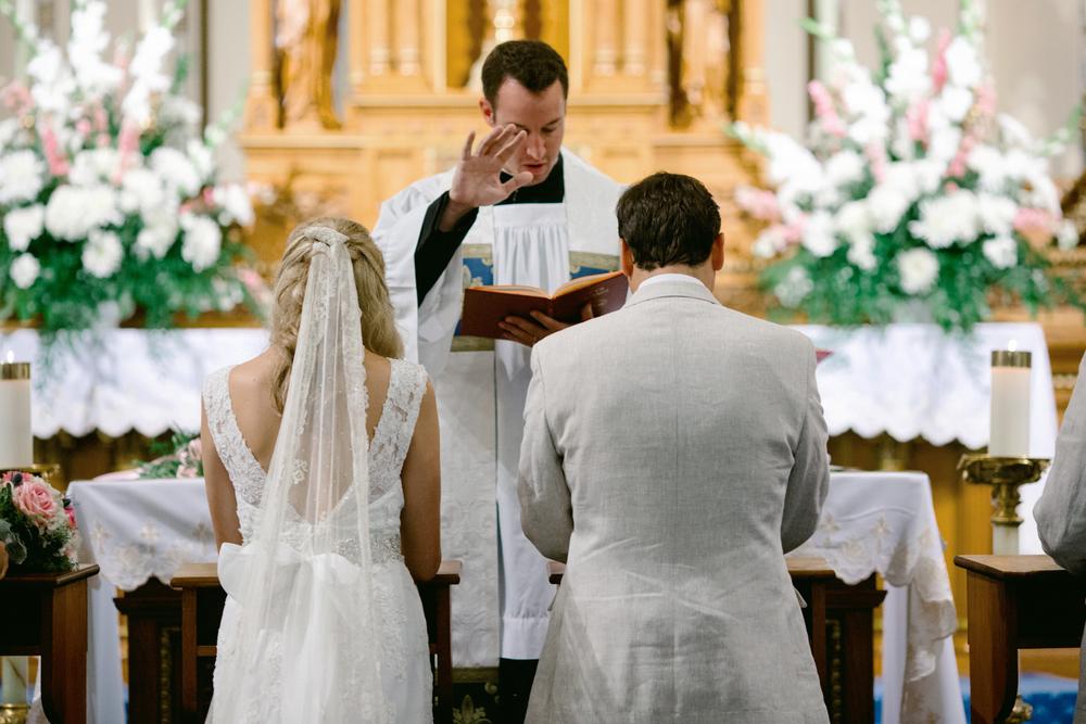 New_Orleans_Wedding_Photographer-57.jpg