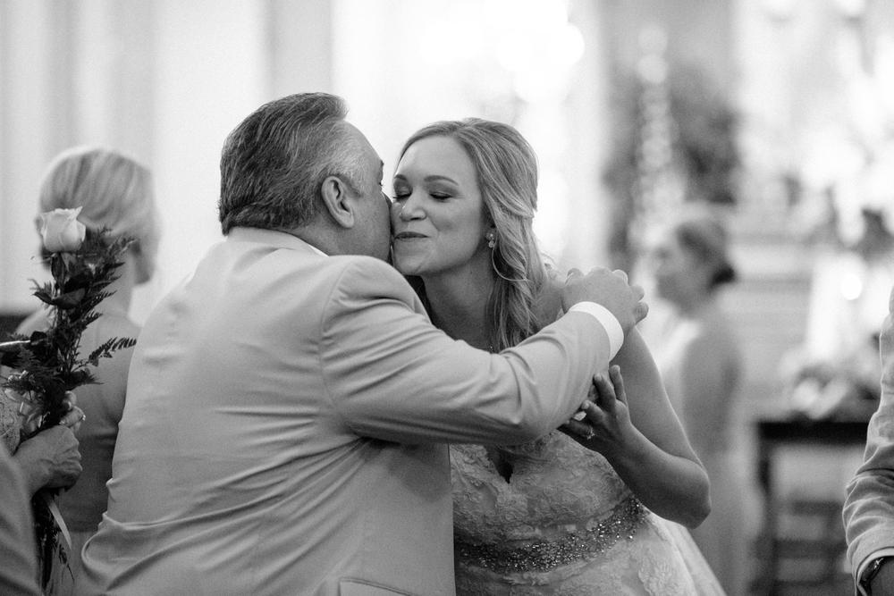 New_Orleans_Wedding_Photographer-58.jpg