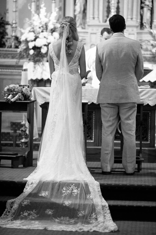 New_Orleans_Wedding_Photographer-60.jpg