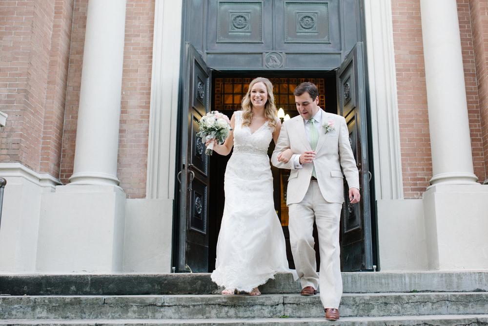 New_Orleans_Wedding_Photographer-63.jpg