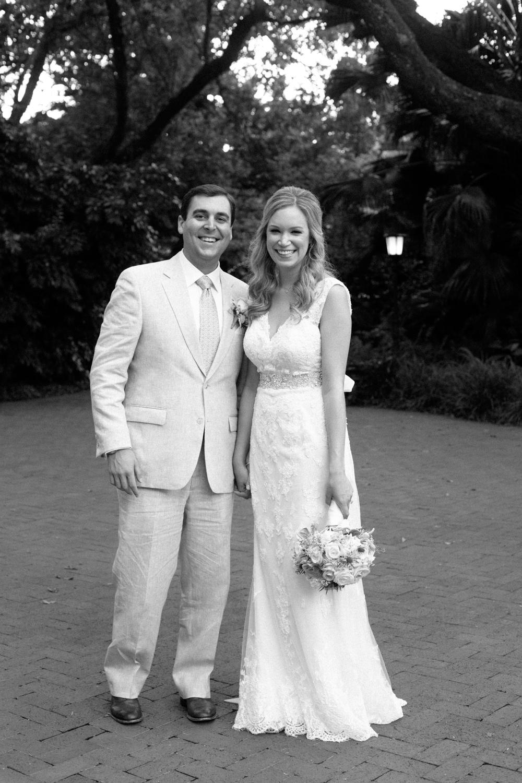 New_Orleans_Wedding_Photographer-69.jpg