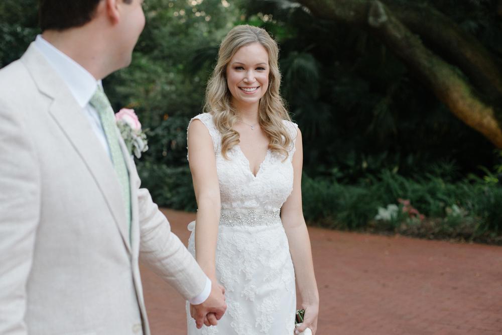 New_Orleans_Wedding_Photographer-72.jpg