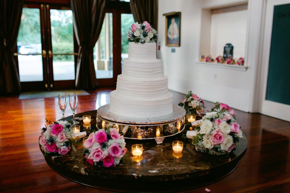 New_Orleans_Wedding_Photographer-73.jpg