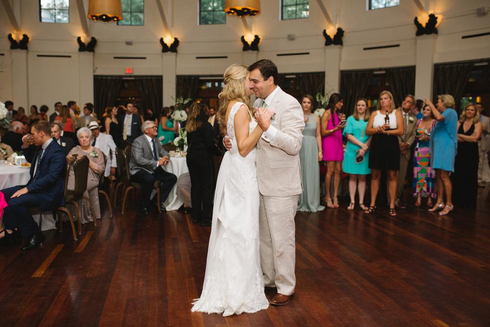 New_Orleans_Wedding_Photographer-75.jpg