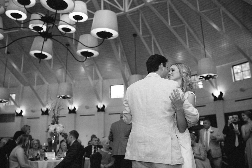 New_Orleans_Wedding_Photographer-76.jpg