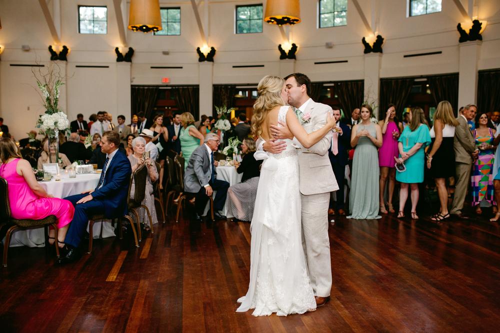 New_Orleans_Wedding_Photographer-77.jpg